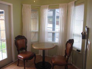 """Photo 7: 23 20630 118 Avenue in Maple Ridge: Southwest Maple Ridge Townhouse for sale in """"Westgate Terrace"""" : MLS®# R2392610"""
