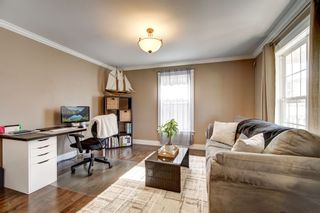 Photo 2: 16 Hanwell Drive in Middle Sackville: 25-Sackville Residential for sale (Halifax-Dartmouth)  : MLS®# 202107694