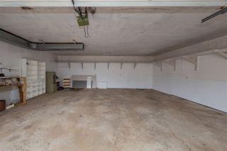 Photo 42: 25 GARNET Crescent: Sherwood Park House for sale : MLS®# E4237964