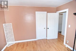 Photo 37: 812 DOUGALL in Windsor: House for sale : MLS®# 21017665