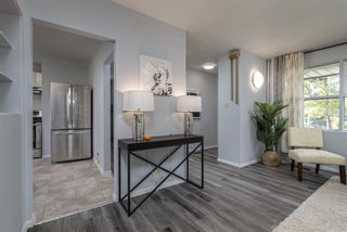 Photo 11: 5024 2 Street NW in Calgary: Thorncliffe Detached for sale : MLS®# A1148787