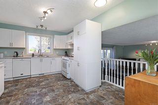 Photo 8: 939 Brooks Pl in : CV Courtenay East House for sale (Comox Valley)  : MLS®# 870919