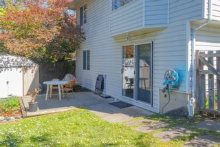 Photo 28: 3640 CRAIGMILLAR Ave in : SE Maplewood House for sale (Saanich East)  : MLS®# 873704