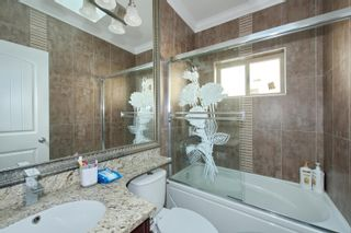 Photo 26: 468 E 55TH Avenue in Vancouver: South Vancouver House for sale (Vancouver East)  : MLS®# R2623939