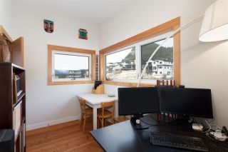 Photo 32: 1982 DOWAD Drive in Squamish: Tantalus House for sale : MLS®# R2553692