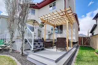 Photo 11: 131 Springmere Drive: Chestermere Detached for sale : MLS®# A1136649