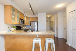 Photo 4: 202 702 E KING EDWARD AVENUE in Vancouver: Fraser VE Condo for sale (Vancouver East)  : MLS®# R2438937