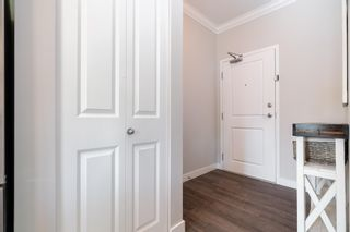 """Photo 17: 206 11580 223 Street in Maple Ridge: West Central Condo for sale in """"Rivers Edge"""" : MLS®# R2599746"""