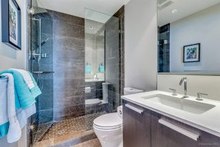 """Photo 11: 806 1221 BIDWELL Street in Vancouver: West End VW Condo for sale in """"Alexandra"""" (Vancouver West)  : MLS®# R2019706"""