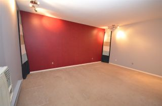 Photo 7: 2862 PRINCESS Street in Abbotsford: Abbotsford West House for sale : MLS®# R2122803