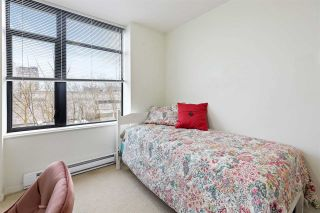 "Photo 19: 402 610 VICTORIA Street in New Westminster: Downtown NW Condo for sale in ""THE POINT"" : MLS®# R2525603"