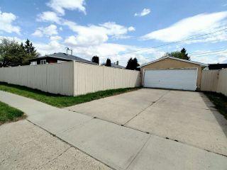 Photo 17: 200 McPherson Avenue: Spruce Grove House for sale : MLS®# E4244225