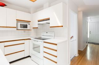 Photo 10: 1740 HOWARD Avenue in Burnaby: Parkcrest House for sale (Burnaby North)  : MLS®# R2207481