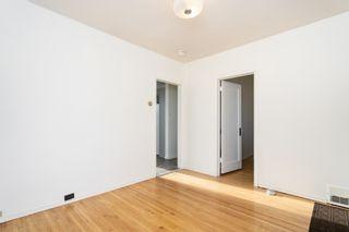 Photo 4: 390 West Union Avenue in Winnipeg: Elmwood House for sale (3A)  : MLS®# 202101238