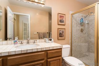 Photo 30: SAN CARLOS House for sale : 4 bedrooms : 7903 Wing Span Dr in San Diego