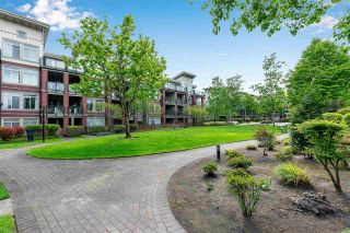"Photo 26: 426 15380 102A Avenue in Surrey: Guildford Condo for sale in ""Charlton park"" (North Surrey)  : MLS®# R2575641"