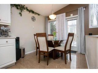 Photo 6: 3 Kendale Drive in Winnipeg: Richmond West Residential for sale (1S)  : MLS®# 1704530
