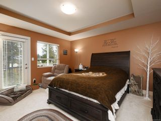 Photo 7: 2175 S French Rd in : Sk Broomhill House for sale (Sooke)  : MLS®# 871287