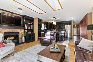 Photo 9: 3407 Olive Grove in Regina: Woodland Grove Residential for sale : MLS®# SK855887