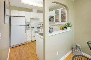 """Photo 11: 321 12633 NO. 2 Road in Richmond: Steveston South Condo for sale in """"Nautica North"""" : MLS®# R2468479"""