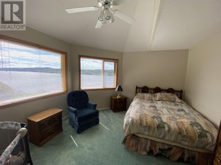 Photo 23: 6158 LAKESHORE DRIVE in Horse Lake: House for sale : MLS®# R2608482