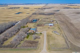 Photo 8: Walker Acreage in Laird: Residential for sale (Laird Rm No. 404)  : MLS®# SK851164