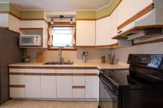 Photo 8: 70 Handyside Avenue in Winnipeg: St Vital Residential for sale (2D)  : MLS®# 202101335