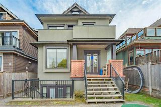 Photo 36: 3737 W 23RD Avenue in Vancouver: Dunbar House for sale (Vancouver West)  : MLS®# R2573338
