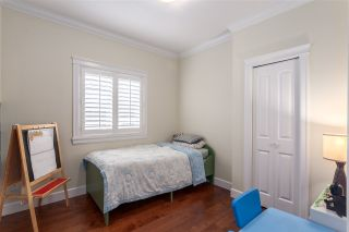 Photo 11: 2441 E 4TH AVENUE in Vancouver: Renfrew VE House for sale (Vancouver East)  : MLS®# R2133270