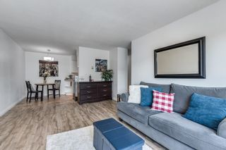 """Photo 7: 105 1045 HOWIE Avenue in Coquitlam: Central Coquitlam Condo for sale in """"VILLA BORGHESE"""" : MLS®# R2598868"""