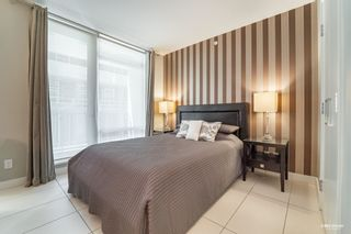 """Photo 18: 301 1028 BARCLAY Street in Vancouver: West End VW Condo for sale in """"PATINA"""" (Vancouver West)  : MLS®# R2601124"""