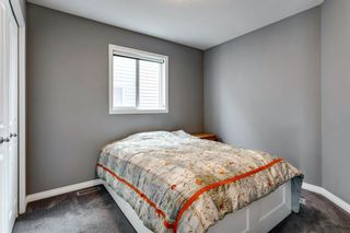 Photo 26: 1610 Legacy Circle SE in Calgary: Legacy Detached for sale : MLS®# A1072527