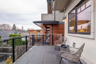 Photo 30: 3557 W 21ST Avenue in Vancouver: Dunbar House for sale (Vancouver West)  : MLS®# R2522846