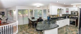 Photo 4: 14 PARKGLEN Place in Port Moody: Heritage Mountain House for sale : MLS®# R2528802