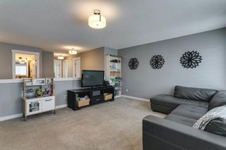 Photo 26: 79 Wentworth Manor SW in Calgary: West Springs Detached for sale : MLS®# A1113719