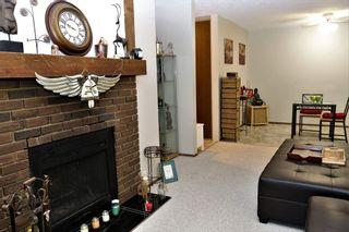 Photo 5: 307 6212 180 Street in Edmonton: Zone 20 Condo for sale : MLS®# E4256691