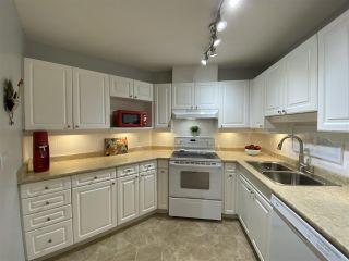 "Photo 8: 211 15155 22 Avenue in Surrey: Sunnyside Park Surrey Condo for sale in ""Villa Pacific"" (South Surrey White Rock)  : MLS®# R2559563"