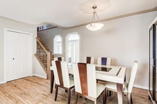 Photo 9: 416 McKerrell Place SE in Calgary: McKenzie Lake Detached for sale : MLS®# A1112888
