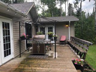 Photo 11: 50 Diane Crescent in Alexander RM: Auglen Park Residential for sale (R28)  : MLS®# 1925799