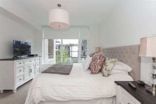 """Photo 9: 202 1501 VIDAL Street: White Rock Condo for sale in """"Beverley"""" (South Surrey White Rock)  : MLS®# R2375338"""