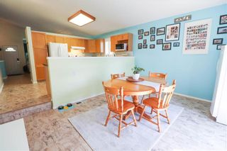 Photo 13: 40 Outhwaite Street in Winnipeg: Harbour View South Residential for sale (3J)  : MLS®# 202113486