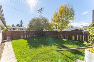 Photo 25: 5219 Whitehorn Drive NE in Calgary: Whitehorn Detached for sale : MLS®# A1149729