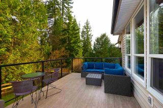 """Photo 13: 28 ALDER Drive in Port Moody: Heritage Woods PM House for sale in """"FOREST EDGE"""" : MLS®# R2564780"""