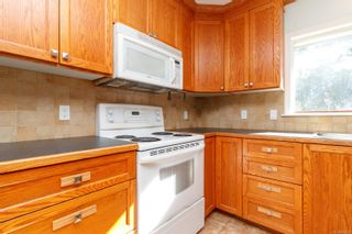 Photo 11: 3130 Trans Canada Hwy in : ML Mill Bay House for sale (Malahat & Area)  : MLS®# 872720