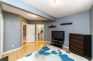 Photo 24: 4 Kendall Crescent: St. Albert House for sale : MLS®# E4236209