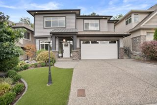 FEATURED LISTING: #4 - 3457 WHATCOM Road Abbotsford