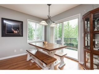 """Photo 19: 95 4401 BLAUSON Boulevard in Abbotsford: Abbotsford East Townhouse for sale in """"Sage Homes at Auguston"""" : MLS®# R2473999"""