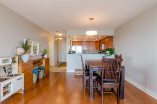 """Photo 6: 1703 1128 QUEBEC Street in Vancouver: Downtown VE Condo for sale in """"THE NATIONAL"""" (Vancouver East)  : MLS®# R2400900"""