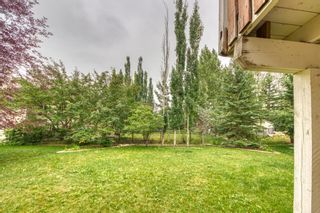 Photo 38: 16 Hampstead Manor NW in Calgary: Hamptons Detached for sale : MLS®# A1132111