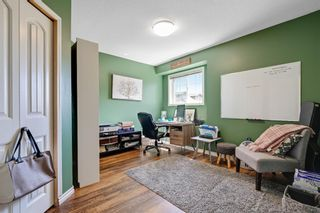 Photo 23: 204 11 PANATELLA Landing NW in Calgary: Panorama Hills Row/Townhouse for sale : MLS®# A1109912